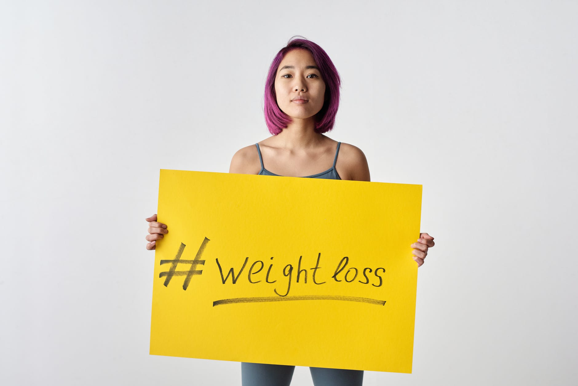 weight-loss