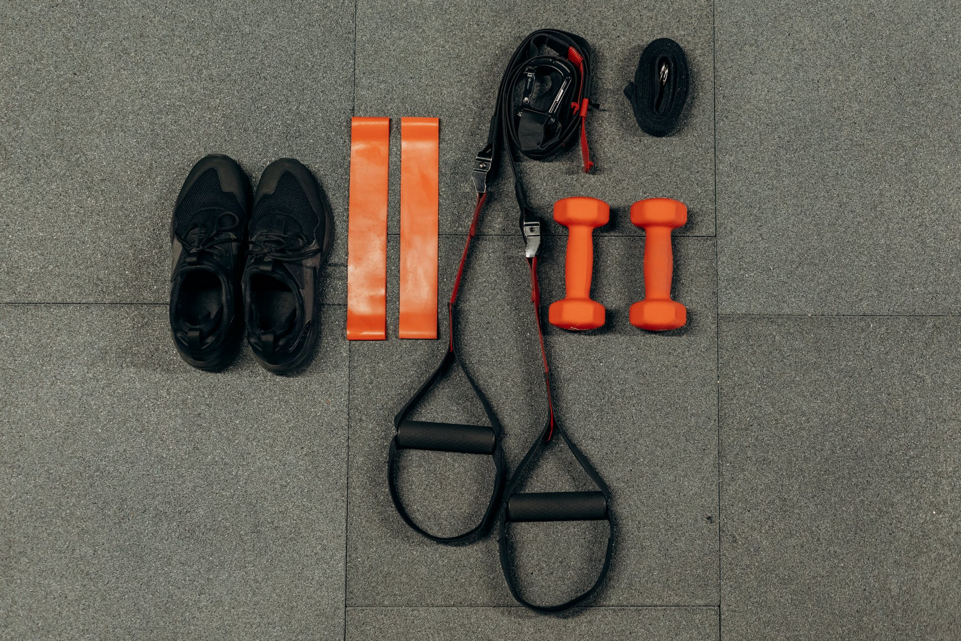 Weight-loss-equipment